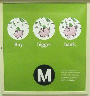 Metro_BuyBiggerBank