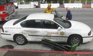 LASD Subpoena 05